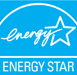 Energy-Star-Partner-Blue